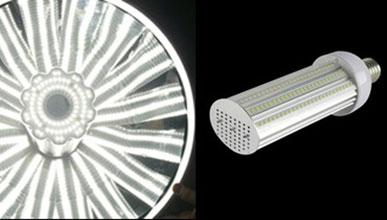 Energy Saving Lighting series