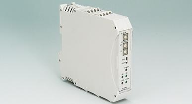 電力調整器(CC-Link対応)