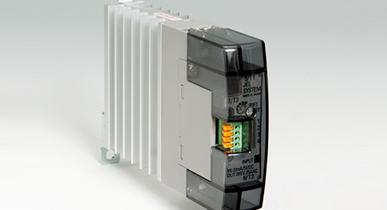 電力調整器(単相用)